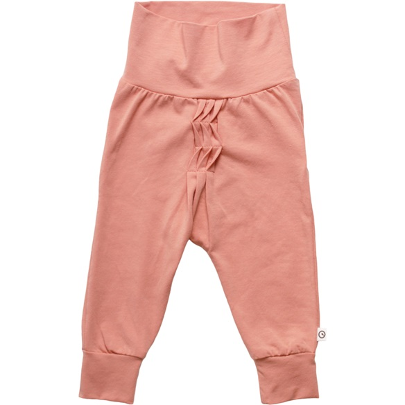 Müsli Pleat Pants
