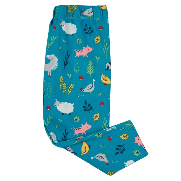 Frugi Leggings